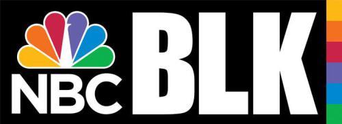 nbc_blk_logo_rev-straight-v2_web_7741563203e89c8803b5c80acc45a42b