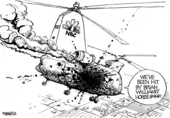 NBC-cartoon