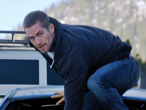 paul-walker-furious-7
